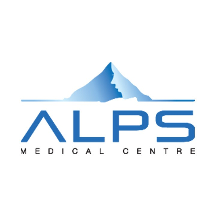 ALPS Medical Centre